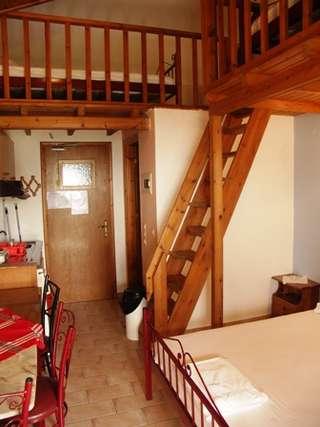 Holiday apartment Komfortable Maisonette für 2-4 Personen (300609), Rovies, , Euboea, Greece, picture 11