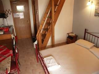 Holiday apartment Komfortable Maisonette für 2-4 Personen (300609), Rovies, , Euboea, Greece, picture 9