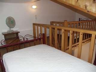 Holiday apartment Komfortable Maisonette für 2-4 Personen (300609), Rovies, , Euboea, Greece, picture 10