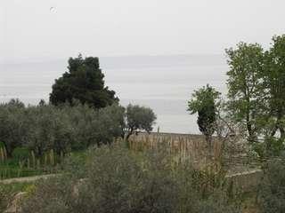 Ferienwohnung Komfortable Maisonette für 2-4 Personen (300609), Rovies, , Euböa, Griechenland, Bild 12