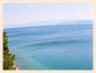 Ferienwohnung Komfortable Maisonette für 2-4 Personen (300609), Rovies, , Euböa, Griechenland, Bild 6