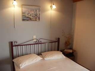 Holiday apartment Komfortable Maisonette für 2-4 Personen (300609), Rovies, , Euboea, Greece, picture 7