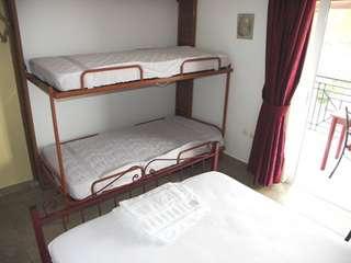 Ferienwohnung Komfortables Studio für 2-3 Personen (300610), Rovies, , Euböa, Griechenland, Bild 14