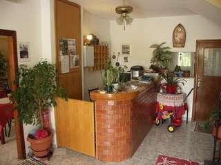 Holiday apartment Komfortables Studio für 2-3 Personen (300610), Rovies, , Euboea, Greece, picture 12