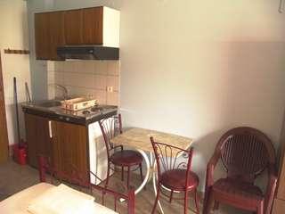 Holiday apartment Komfortables Studio für 2-3 Personen (300610), Rovies, , Euboea, Greece, picture 2