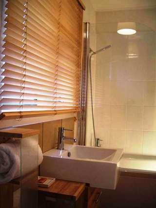 Ferienhaus Laraich Lodge Ferienhaus Ardentinny,Argyll,Schottland (302874), Ardentinny, Highlands and Islands, Schottland, Grossbritannien, Bild 5