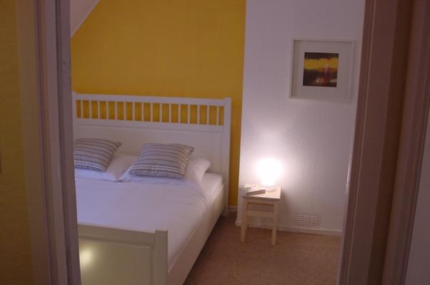 Ferienhaus Laraich Lodge Ferienhaus Ardentinny,Argyll,Schottland (302874), Ardentinny, Highlands and Islands, Schottland, Grossbritannien, Bild 9
