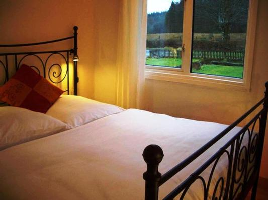 Ferienhaus Laraich Lodge Ferienhaus Ardentinny,Argyll,Schottland (302874), Ardentinny, Highlands and Islands, Schottland, Grossbritannien, Bild 7