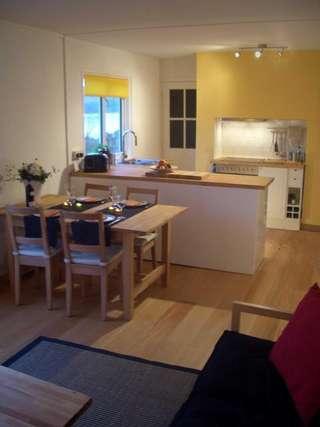 Ferienhaus Laraich Lodge Ferienhaus Ardentinny,Argyll,Schottland (302874), Ardentinny, Highlands and Islands, Schottland, Grossbritannien, Bild 3