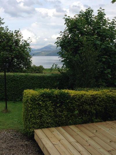 Ferienhaus Laraich Lodge Ferienhaus Ardentinny,Argyll,Schottland (302874), Ardentinny, Highlands and Islands, Schottland, Grossbritannien, Bild 13