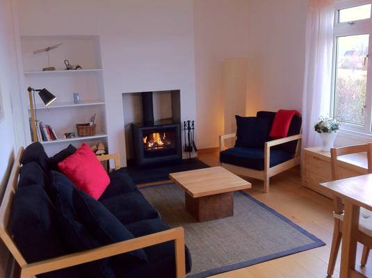 Ferienhaus Laraich Lodge Ferienhaus Ardentinny,Argyll,Schottland (302874), Ardentinny, Highlands and Islands, Schottland, Grossbritannien, Bild 2