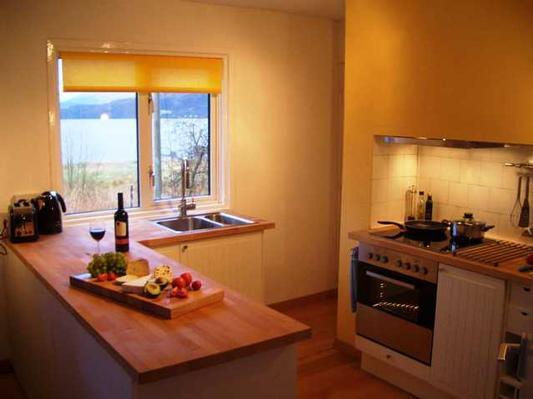 Ferienhaus Laraich Lodge Ferienhaus Ardentinny,Argyll,Schottland (302874), Ardentinny, Highlands and Islands, Schottland, Grossbritannien, Bild 6