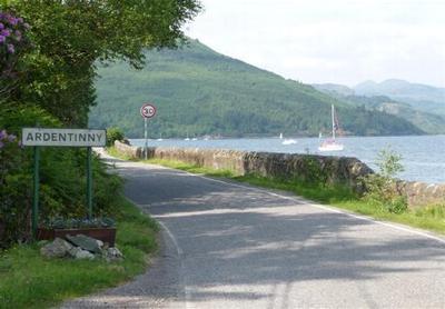 Ferienhaus Laraich Lodge Ferienhaus Ardentinny,Argyll,Schottland (302874), Ardentinny, Highlands and Islands, Schottland, Grossbritannien, Bild 16