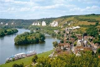 Ferienhaus Grand Biolay (303450), Romenay, Saône-et-Loire, Burgund, Frankreich, Bild 8