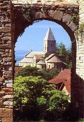 Ferienhaus Grand Biolay (303450), Romenay, Saône-et-Loire, Burgund, Frankreich, Bild 6