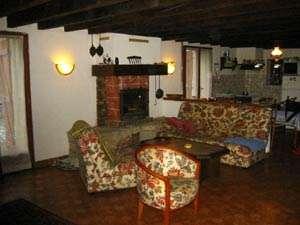Ferienhaus Grand Biolay (303450), Romenay, Saône-et-Loire, Burgund, Frankreich, Bild 2