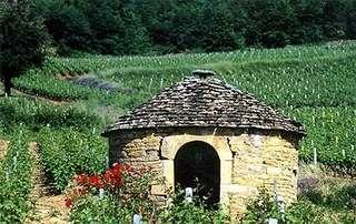 Ferienhaus Grand Biolay (303450), Romenay, Saône-et-Loire, Burgund, Frankreich, Bild 12
