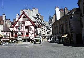 Ferienhaus Grand Biolay (303450), Romenay, Saône-et-Loire, Burgund, Frankreich, Bild 17