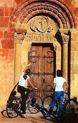 Ferienhaus Grand Biolay (303450), Romenay, Saône-et-Loire, Burgund, Frankreich, Bild 18