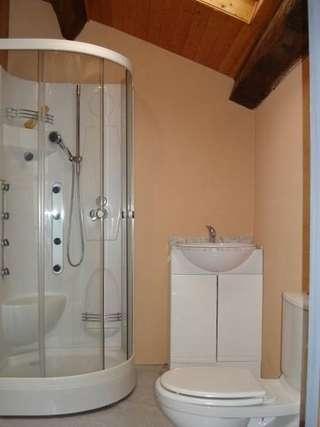 Ferienhaus Grand Biolay (303450), Romenay, Saône-et-Loire, Burgund, Frankreich, Bild 5
