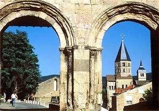 Ferienhaus Grand Biolay (303450), Romenay, Saône-et-Loire, Burgund, Frankreich, Bild 14
