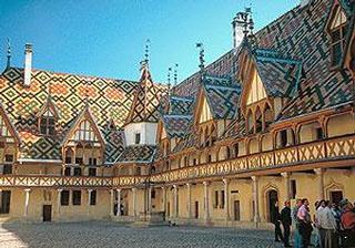 Ferienhaus Grand Biolay (303450), Romenay, Saône-et-Loire, Burgund, Frankreich, Bild 16