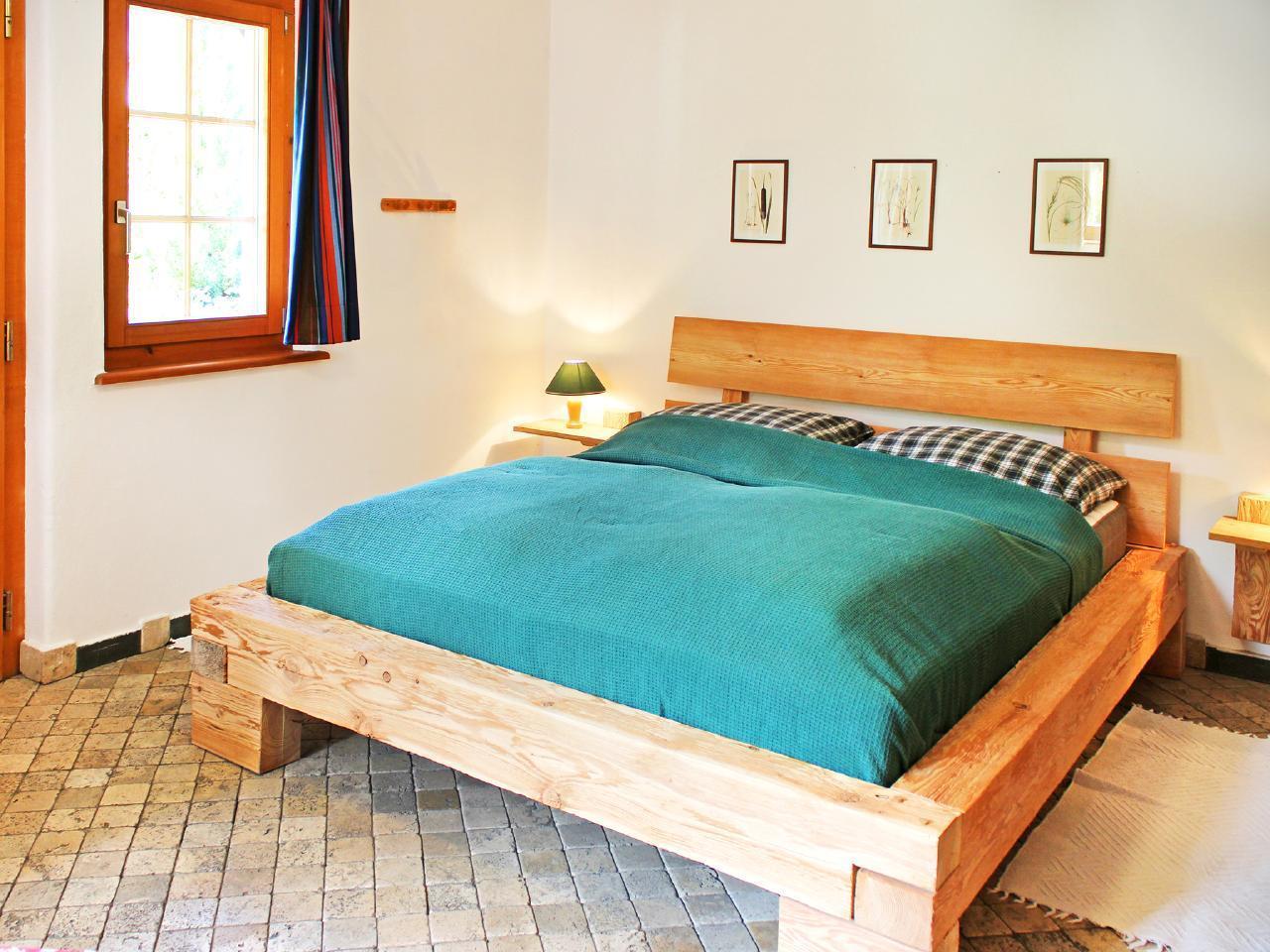 Ferienhaus Chalet Val de Verbier (303511), Le Châble VS, Val de Bagnes, Wallis, Schweiz, Bild 11