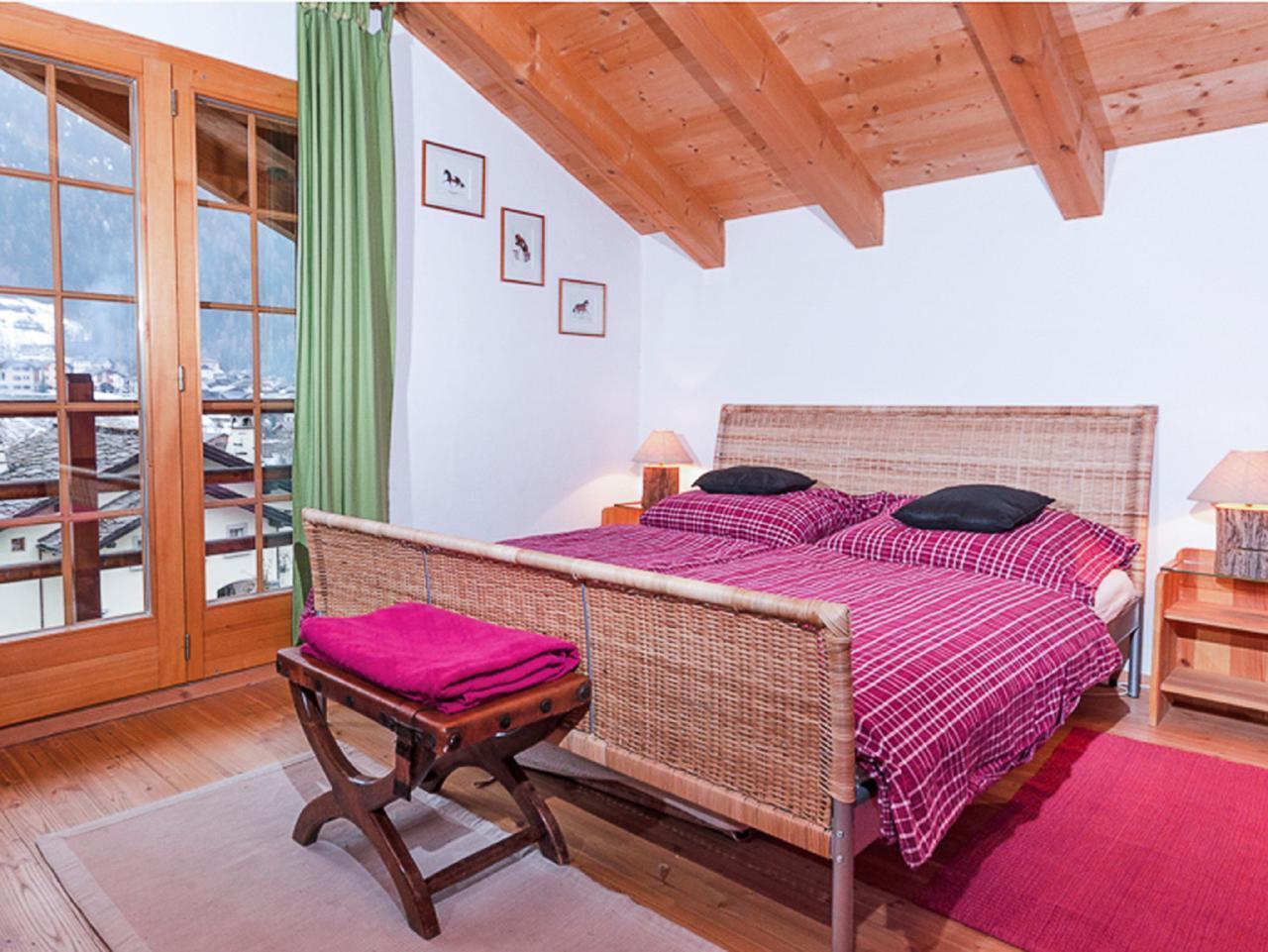 Ferienhaus Chalet Val de Verbier (303511), Le Châble VS, Val de Bagnes, Wallis, Schweiz, Bild 13