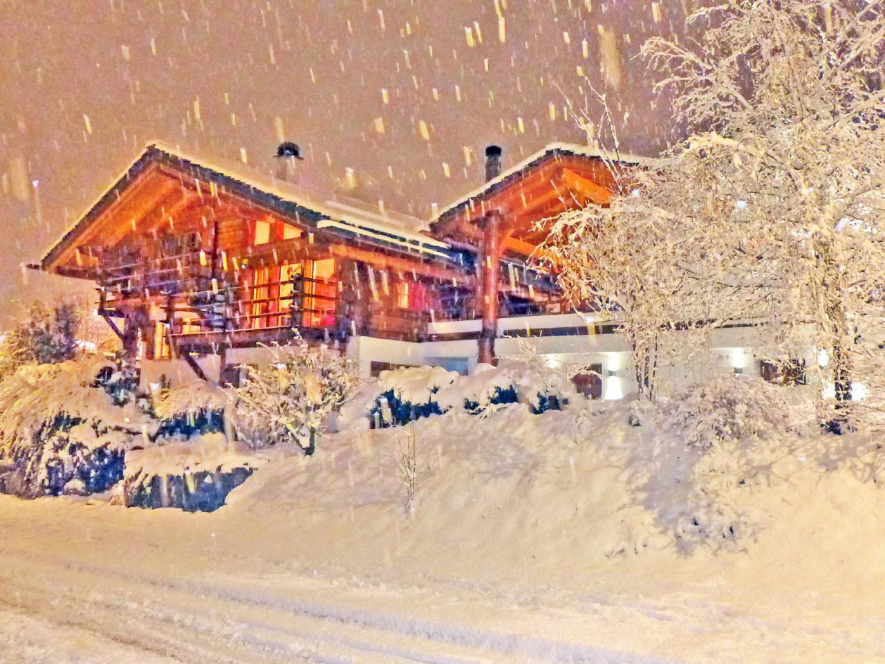 Ferienhaus Chalet Val de Verbier (303511), Le Châble VS, Val de Bagnes, Wallis, Schweiz, Bild 6