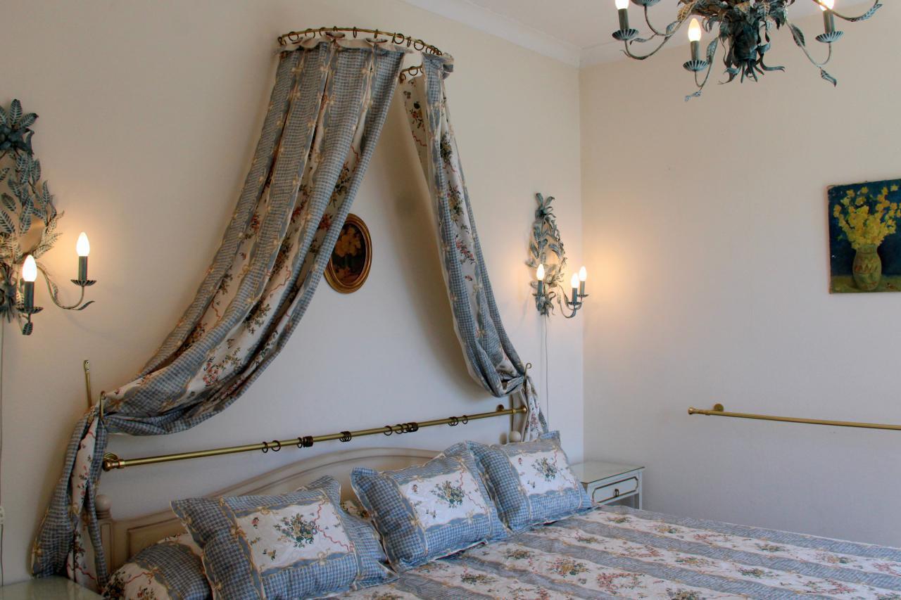 Ferienhaus Villa in Castagnola-Seenähe, Park, Klimaanlage, Schwimmbad (304907), Castagnola, Lago di Lugano (CH), Tessin, Schweiz, Bild 8