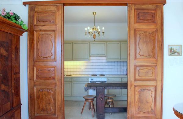 Ferienhaus Barony Luxus-Villa Castagnola-Seenähe, Park, Klimaanlage, Hallenbad (304907), Castagnola, Lago di Lugano (CH), Tessin, Schweiz, Bild 4