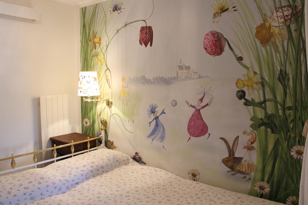 Ferienhaus Barony Luxus-Villa Castagnola-Seenähe, Park, Klimaanlage, Hallenbad (304907), Castagnola, Lago di Lugano (CH), Tessin, Schweiz, Bild 17