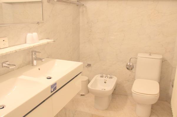 Ferienhaus Villa in Castagnola-Seenähe, Park, Klimaanlage, Schwimmbad (304907), Castagnola, Lago di Lugano (CH), Tessin, Schweiz, Bild 20