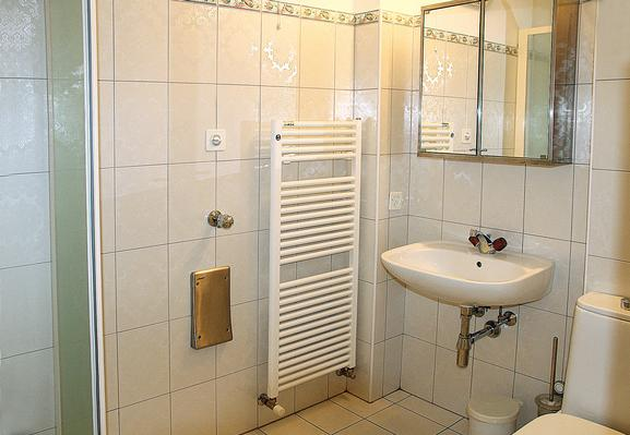 Ferienhaus Villa in Castagnola-Seenähe, Park, Klimaanlage, Schwimmbad (304907), Castagnola, Lago di Lugano (CH), Tessin, Schweiz, Bild 22