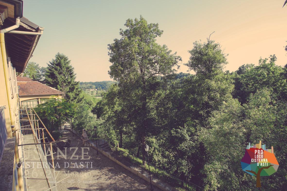 Ferienwohnung ANTICA CASA NEBIOLO (305543), Portacomaro, Asti, Piemont, Italien, Bild 23