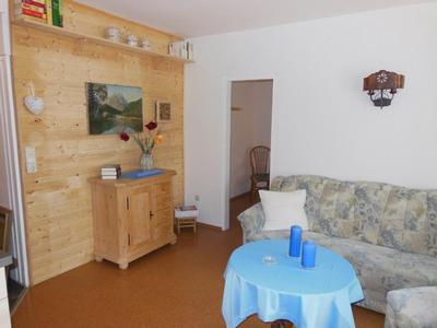 Ferienwohnung Haus Falkenberg / Wohnung Nr. 012 (306563), Oberstdorf, Allgäu (Bayern), Bayern, Deutschland, Bild 7