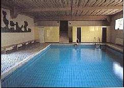 Ferienwohnung Haus Falkenberg / Wohnung Nr. 012 (306563), Oberstdorf, Allgäu (Bayern), Bayern, Deutschland, Bild 3