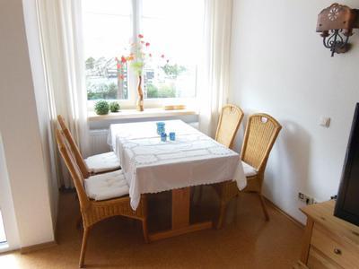 Ferienwohnung Haus Falkenberg / Wohnung Nr. 012 (306563), Oberstdorf, Allgäu (Bayern), Bayern, Deutschland, Bild 9
