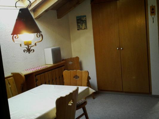 Ferienwohnung Haus Bucheneck / Whg.-Nr. 2 (306697), Oberstdorf, Allgäu (Bayern), Bayern, Deutschland, Bild 7