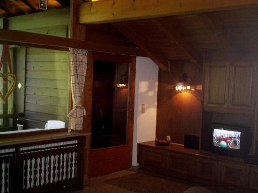Ferienwohnung Haus Bucheneck / Whg.-Nr. 2 (306697), Oberstdorf, Allgäu (Bayern), Bayern, Deutschland, Bild 3