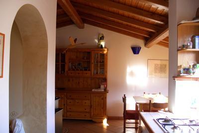Ferienwohnung Francesca (307029), Patti, Messina, Sizilien, Italien, Bild 21