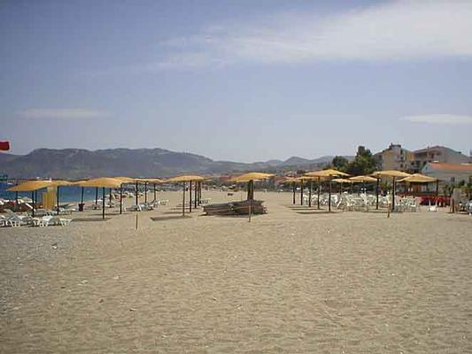 Ferienwohnung Francesca (307029), Patti, Messina, Sizilien, Italien, Bild 8
