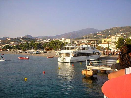 Ferienwohnung Francesca (307029), Patti, Messina, Sizilien, Italien, Bild 6