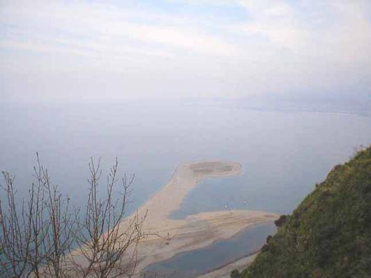 Ferienwohnung Francesca (307029), Patti, Messina, Sizilien, Italien, Bild 9