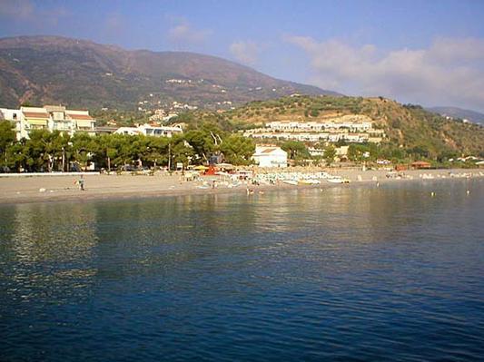 Ferienwohnung Francesca (307029), Patti, Messina, Sizilien, Italien, Bild 7