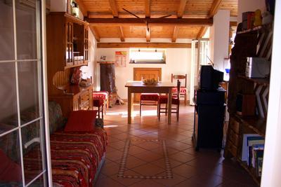 Ferienwohnung Francesca (307029), Patti, Messina, Sizilien, Italien, Bild 19