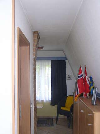 Ferienhaus im Grünen an der Stadtgrenze zu Berlin (307562), Glienicke, Ruppiner Land, Brandenburg, Deutschland, Bild 6