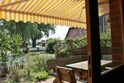 Ferienhaus für große Familien bis zu 7  Ferienhaus in Niedersachsen