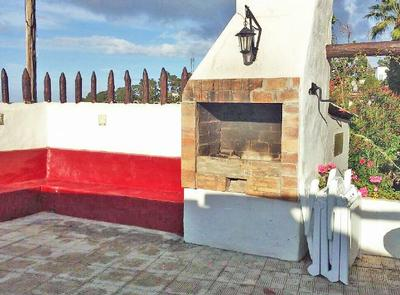 Holiday house Granja Casa B (309669), Icod de los Vinos, Tenerife, Canary Islands, Spain, picture 6