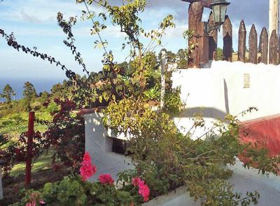 Holiday house Granja Casa B (309669), Icod de los Vinos, Tenerife, Canary Islands, Spain, picture 4